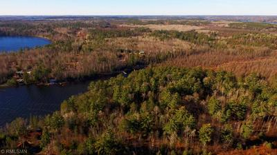 TBD LOT 3 YAHOO POINT ROAD, Cook, MN 55723 - Photo 2