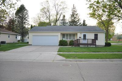 1221 N 6TH ST, Montevideo, MN 56265 - Photo 1