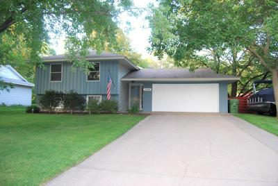 2149 105TH LN NW, Coon Rapids, MN 55433 - Photo 2