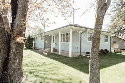 120 4TH AVE NW, Pierz, MN 56364 - Photo 1