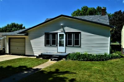 130 3RD ST N, Winsted, MN 55395 - Photo 2