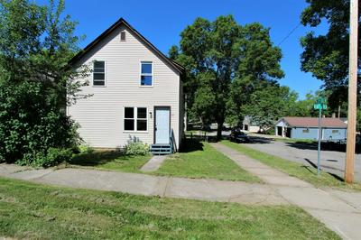 302 6TH AVE, Bovey, MN 55709 - Photo 1