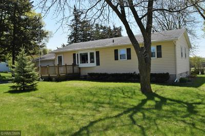 411 ANDY AVE W, Winsted, MN 55395 - Photo 2