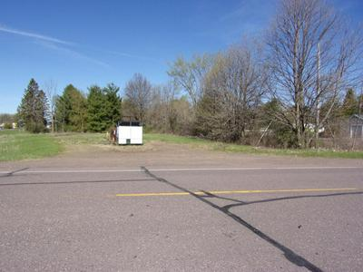 101 OSLIN RD, MORA, MN 55051 - Photo 2