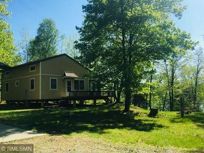 8530 W GRAVES LAKE RD NE, Remer, MN 56672 - Photo 2