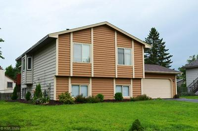 8014 110TH PL N, Champlin, MN 55316 - Photo 2