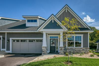 13700 BROOK PATH, Rosemount, MN 55068 - Photo 1