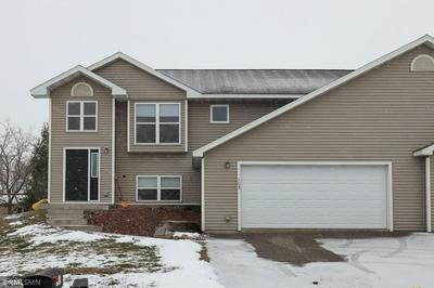 105 MEADOW LN, Woodville, WI 54028 - Photo 2