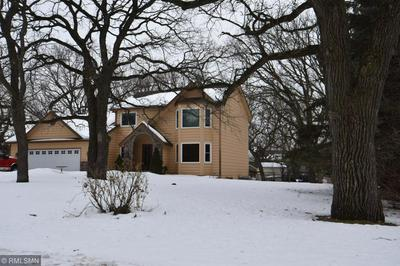 1516 148TH LN NW, ANDOVER, MN 55304 - Photo 1