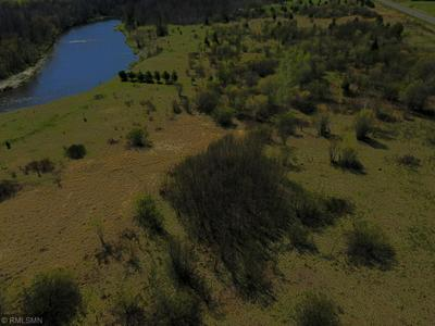 XX GREAT RIVER ROAD, Jacobson, MN 55752 - Photo 2