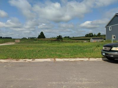 301 11TH ST, Goodhue, MN 55027 - Photo 1