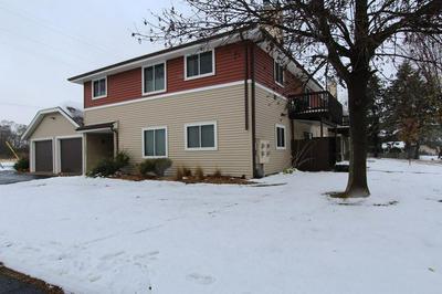 4457 WESTDEL RD, Farmington, MN 55024 - Photo 1