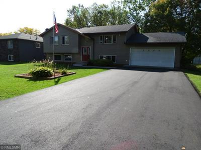5849 213TH ST N, Forest Lake, MN 55025 - Photo 2