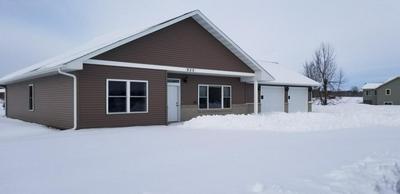 825 7TH ST SW, WADENA, MN 56482 - Photo 1