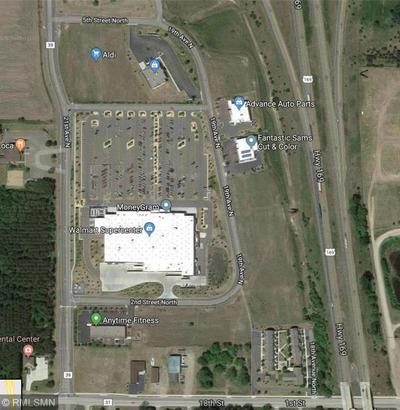 300 19TH AVE N, PRINCETON, MN 55371 - Photo 1