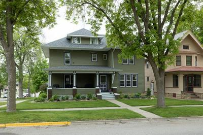 828 W 3RD ST, Red Wing, MN 55066 - Photo 1