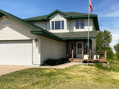 W8702 440TH AVE, Trimbelle, WI 54011 - Photo 1