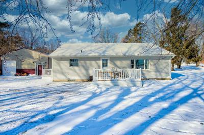 325 STATE ROAD 35, Osceola, WI 54020 - Photo 2