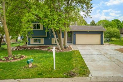 560 INDEPENDENCE AVE, Chaska, MN 55318 - Photo 1