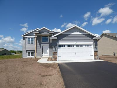 220 GOPHER AVE, Foley, MN 56329 - Photo 2