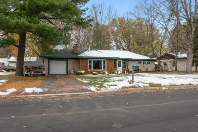 44 6TH ST NW, Forest Lake, MN 55025 - Photo 1