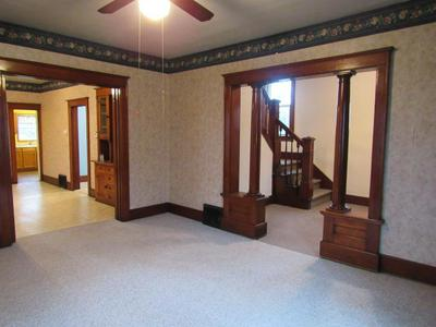 826 2ND AVE, Brewster, MN 56119 - Photo 2