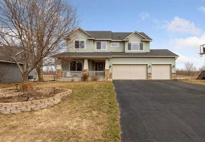 2350 COLDWATER XING, MAYER, MN 55360 - Photo 2