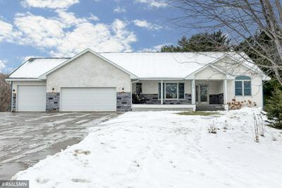 170 EVERGREEN DR, Somerset, WI 54025 - Photo 1