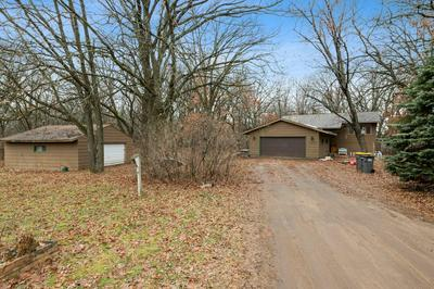 1207 4TH AVE SW, Isanti, MN 55040 - Photo 1
