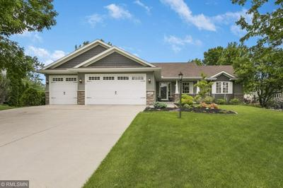 9487 208TH ST W, Lakeville, MN 55044 - Photo 1