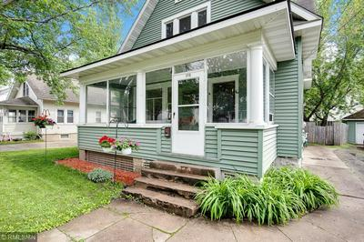 1715 OLD WEST MAIN ST, Red Wing, MN 55066 - Photo 2