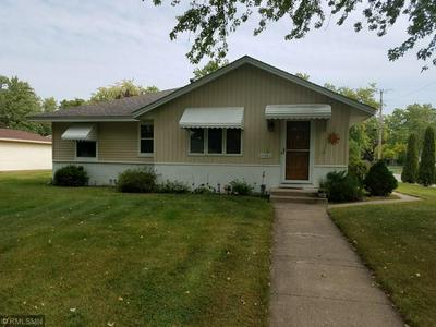 11701 JUNIPER ST NW, Coon Rapids, MN 55448 - Photo 1