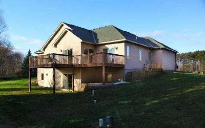 2934 174TH AVE NE, Ham Lake, MN 55304 - Photo 2