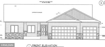 3063 12TH AVE N, Sartell, MN 56377 - Photo 1