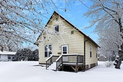 616 1ST AVE NE, Brainerd, MN 56401 - Photo 2