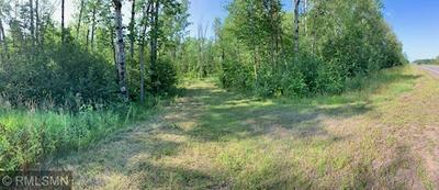 000 COUNTY ROAD 3, Hinckley, MN 55007 - Photo 2