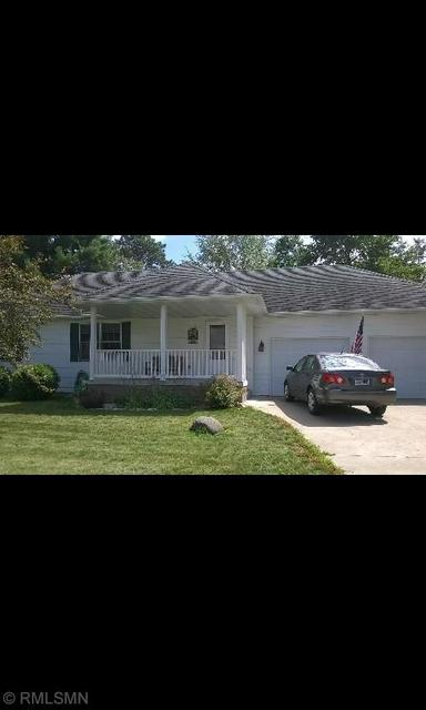 131 WHITEPINE CT, Mora, MN 55051 - Photo 1