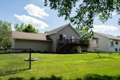1009 SPRUCE ST, Farmington, MN 55024 - Photo 2