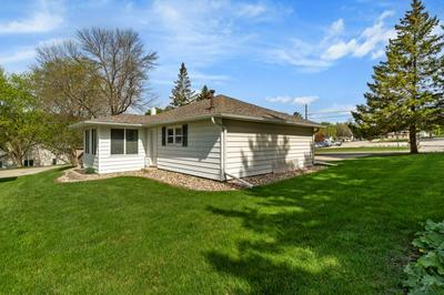 21 7TH ST W, Mantorville, MN 55955 - Photo 2