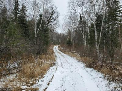 8312 K-C RD, FINLAND, MN 55603 - Photo 1