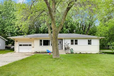 808 VALLEY VIEW RD, Faribault, MN 55021 - Photo 1