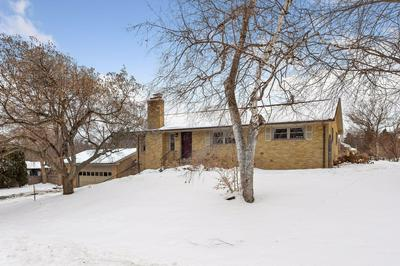5025 WINSDALE ST N, Golden Valley, MN 55422 - Photo 1