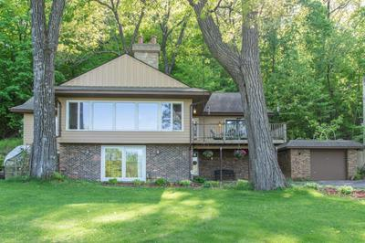 4102 RIVER RD S, Afton, MN 55001 - Photo 2