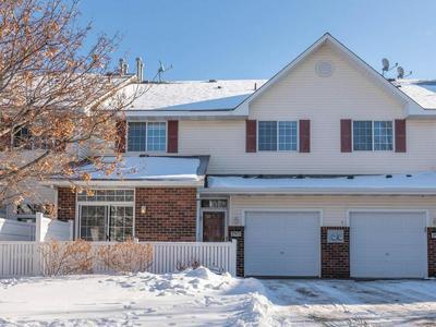 17973 COBBLESTONE WAY, Eden Prairie, MN 55347 - Photo 2