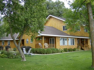 32366 E ROSEWOOD DR, Dent, MN 56528 - Photo 2