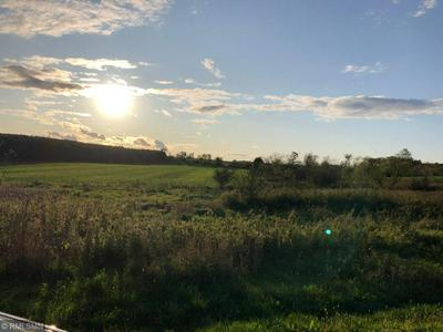 60 ACRES 14TH STREET, MAPLE GROVE TOWNSHIP, WI 54733 - Photo 1