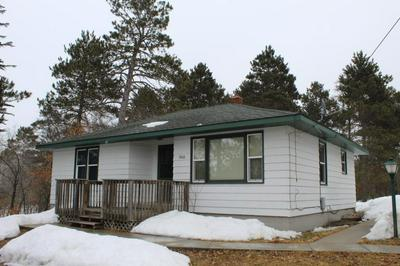 900 CENTRAL AVE N, PARK RAPIDS, MN 56470 - Photo 1