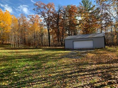 4810 GIRL LAKE TRL NE, Longville, MN 56655 - Photo 2