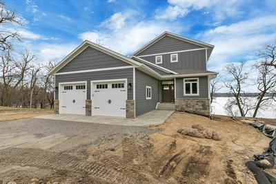 27803 STONEGATE RD., Paynesville Township, MN 56362 - Photo 1