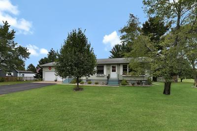 706 PINE GROVE RD, Staples, MN 56479 - Photo 2